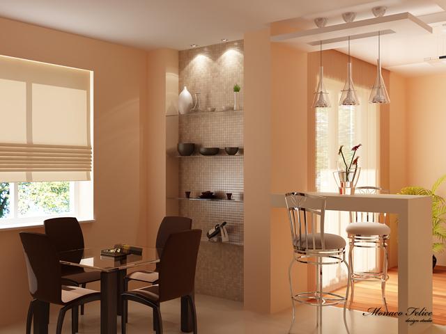 apartment42-5
