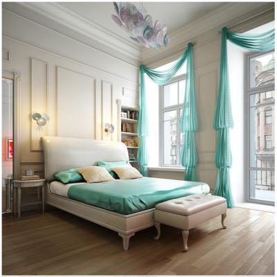 apartment43-4-1