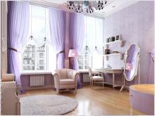 apartment43-5-3