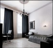 apartment43-6-2