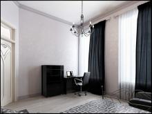 apartment43-6-3