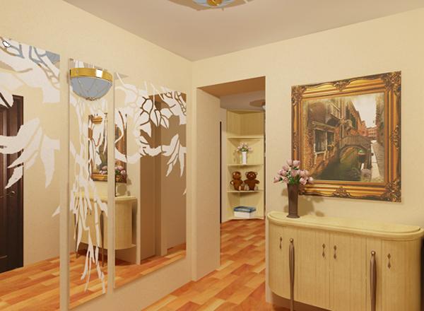 apartment44-2
