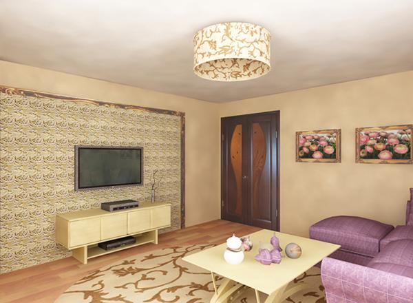 apartment44-3