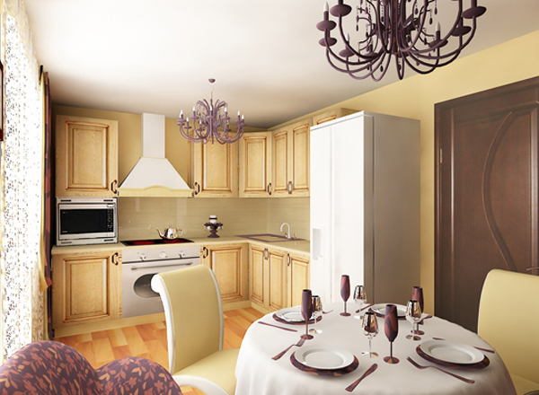 apartment44-4