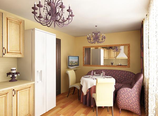 apartment44-5