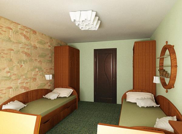 apartment44-9