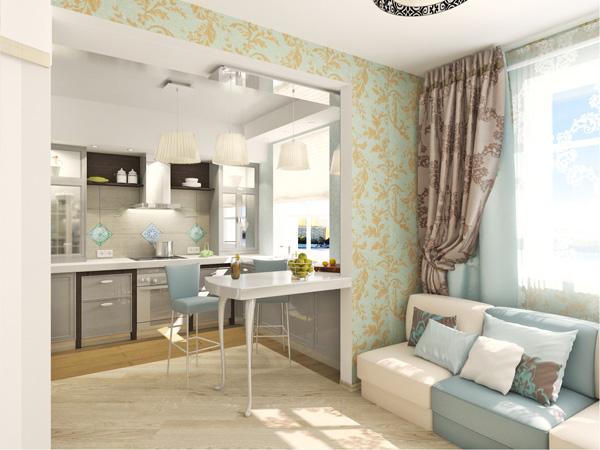 apartment45-1