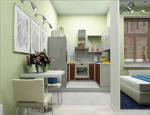 apartment46-1-2
