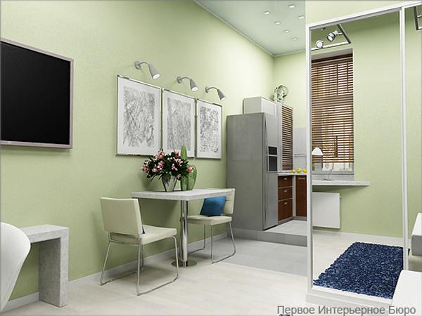 apartment46-1-3