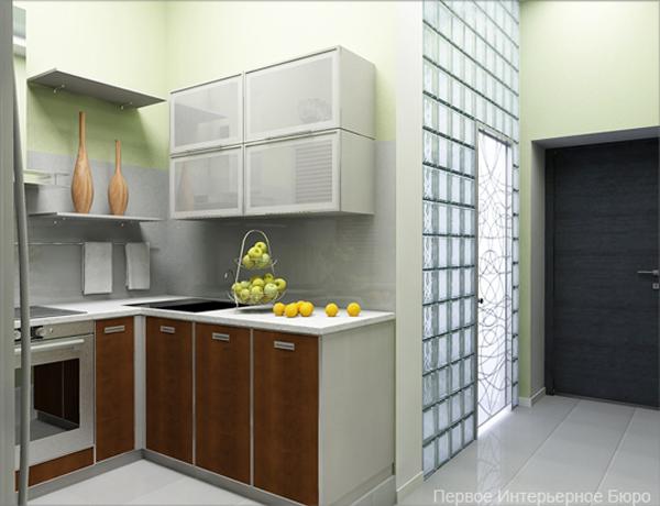 apartment46-1-4