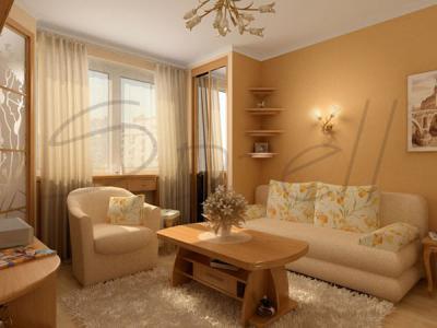 apartment46-2-1