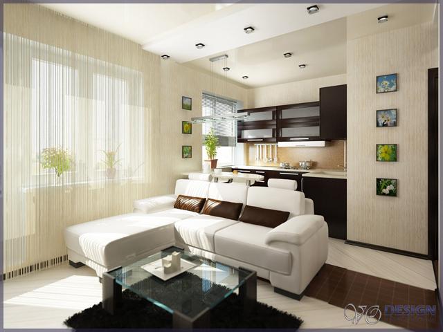apartment46-3-2
