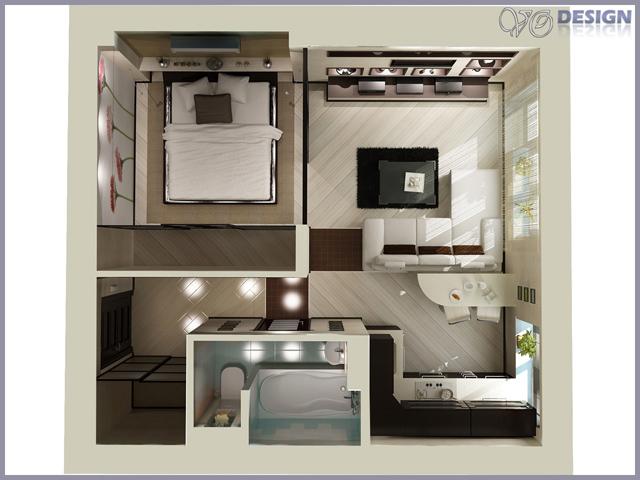 apartment46-3-5