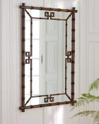 bamboo-decor-ideas-frame7