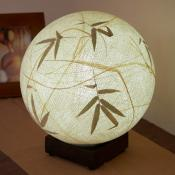 bamboo-decor-ideas-pattern3