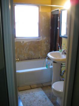 bathroom-upgrade-3story-before