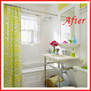 bathroom-upgrade-3story02