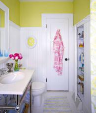 bathroom-upgrade-3story1-2