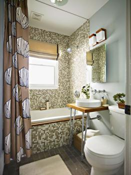 bathroom-upgrade-3story2-1