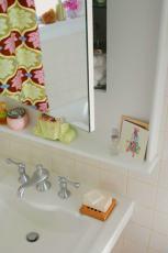 bathroom-upgrade-3story3-2