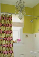 bathroom-upgrade-3story3-4