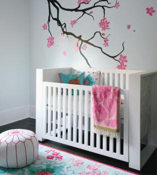 branches-on-wall-kidsroom1