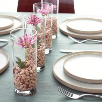 centerpiece-ideas-by-rachel1-1