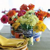 centerpiece-ideas-by-rachel1-2