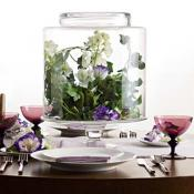 centerpiece-ideas-by-rachel1-9