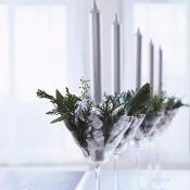 centerpiece-ideas-by-rachel3-4