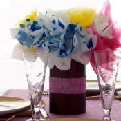 centerpiece-ideas-by-rachel4-2