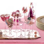 centerpiece-ideas-by-rachel4-4