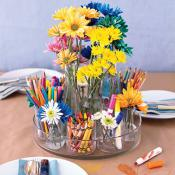 centerpiece-ideas-by-rachel4-7