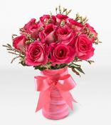 creative-rose-composition-in-pink9