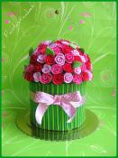 creative-rose-composition-vase-tips12
