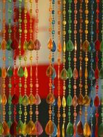 decor-ideas-of-beads15
