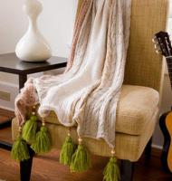 decor-ideas-of-beads17