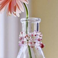 decor-ideas-of-beads3
