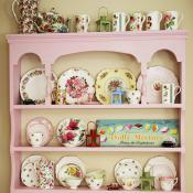 decorative-plate-on-wall-add-1style1
