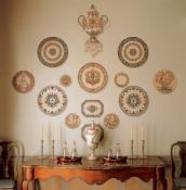 decorative-plate-on-wall-add-3details1