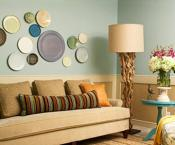 decorative-plate-on-wall-combo13