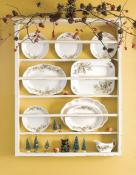 decorative-plate-on-wall-display4