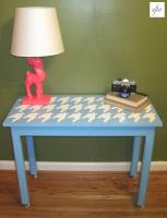 DIY-upgrade-furniture-table6-after