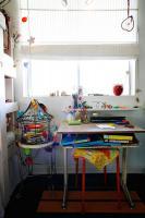 emily-decor-story12