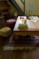 emily-decor-story13-2