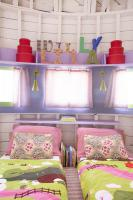 emily-decor-story16
