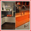 kitchen-trend-2010eurocucina02