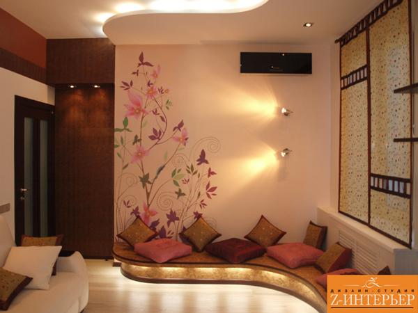 lifestyle-lounge-flat1