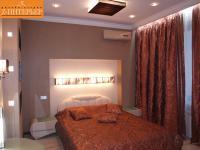 lifestyle-lounge-flat14