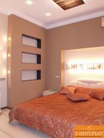 lifestyle-lounge-flat16